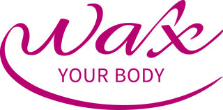 Logo Wax Your Body